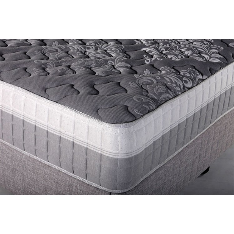 Dynamic Hybrid Beds The Bed Shop Roodepoort